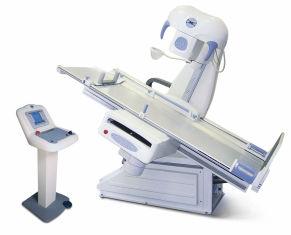 radiologie, dons, association, aide, subvention, adhésion imagerie medicale, dépistage, dons materiels,