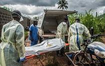 épidemie, ebola,