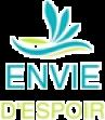 ENVIE D'ESPOIR